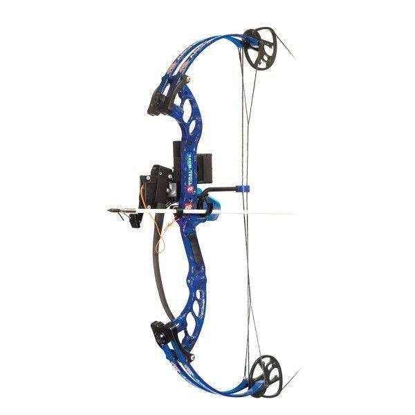 NEW PSE 1416MZRDB3040 TIDAL WAVE Bowfishing Bow PACKAGE RH Mud Dog BOW Fishing #PSE