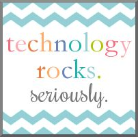 My new favorite website, Technology Rocks.  Free printables for School, Faith, and Holidays.