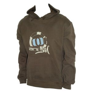 Animal Mens Animal Havanna Hoody. Slatebrown The Animal Havanna Hoody Is New For Summer 08. Its A Hoody That Will Last You Through Seasons To Come. Features:The Animal Havanna Hoody Is Made From 100% Cotton Front Embroidery  Applique Embroide http://www.comparestoreprices.co.uk/fashion-clothing/animal-mens-animal-havanna-hoody-slatebrown.asp