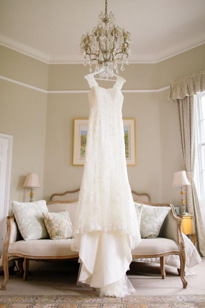 208 Best Dress Shot Images On Pinterest