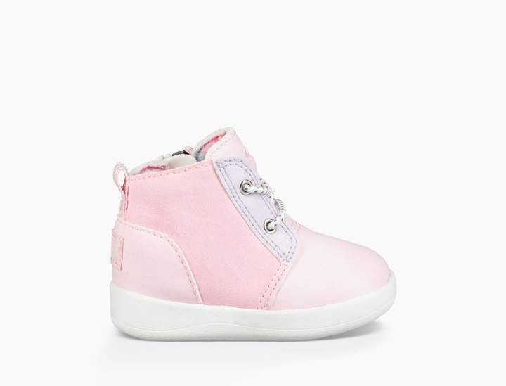 037b3f3b6ac Baby Share this product Kristjan Chukka in 2018 | Products ...