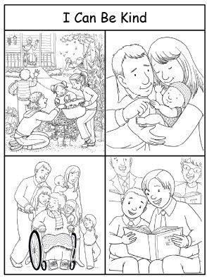 Tiny Hearts Blog: July 2012