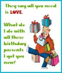 Image result for happy birthday brother quotes