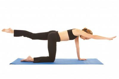 exercice pour muscler son dos http://www.personal-sport-trainer.com/blog/muscler-le-dos-exercices/