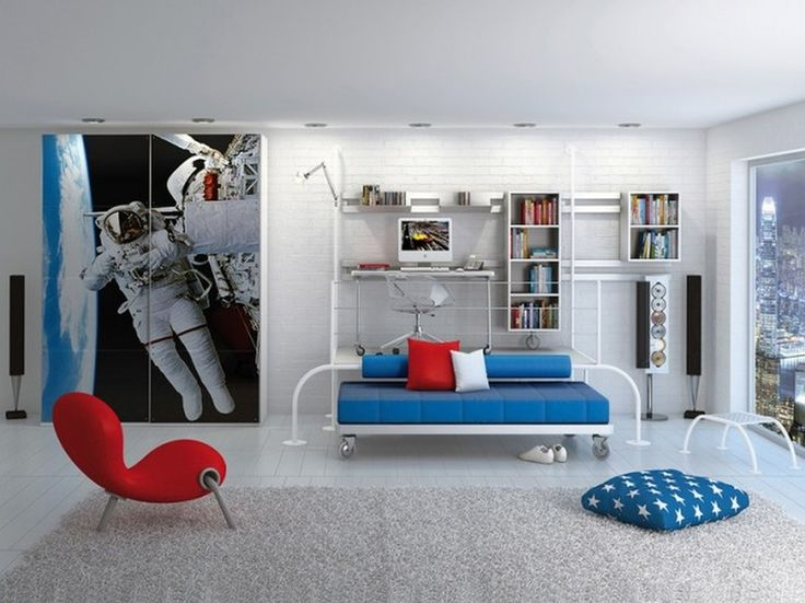 home redesign awesome ultra interior design ideas modern furniture decorating captivating new object handsome futuristic interior design degreeliving