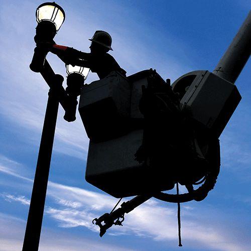 Parking Lot Light Pole Grounding: Best 25+ Residential Electrical Ideas On Pinterest