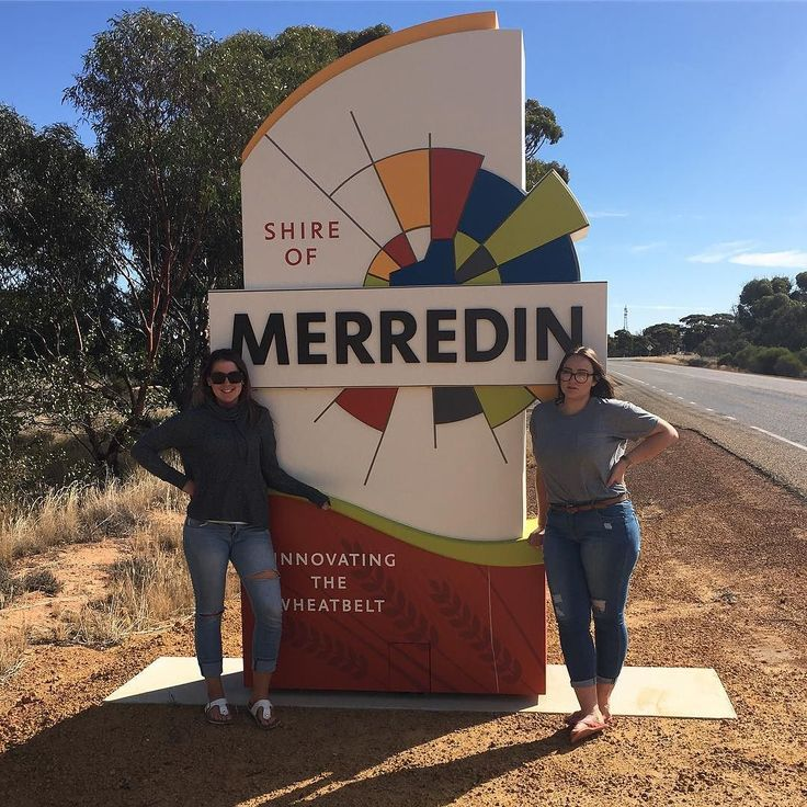 We're past the halfway point from kalgoorlie to Perth to watch @kerwinrae in action this evening in the big smoke.  Elle and Jes are working remotely over the next two days and are contactable as per normal!  Ready for a big Thursday night in Perth!#creativeagency #communications #agencylife #pr #publicrelations #branding #brandawareness #branddevelopment  #graphicdesign #photography #kalgoorlie #boulder #goldfields #esperance #community #collaboration #welovekb #smallbusiness #businessgoals…