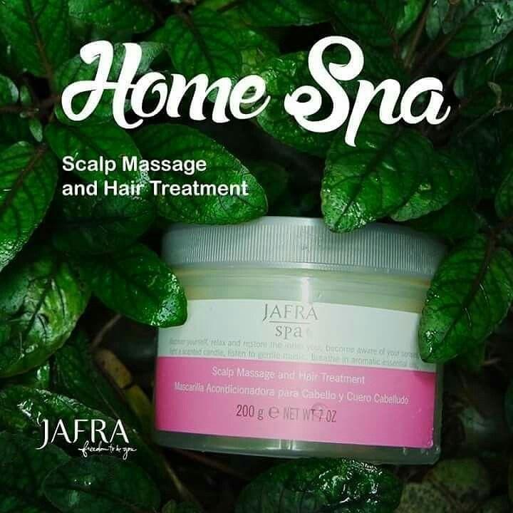 Selamat Sore Jafra Lovers  Males ke salon untuk perawatan rambut....???  JAFRA punya perawataan rambut lengkap seperti di salon...  Klo di rumah bisa perawataan kenapa musti ke salon😍  Yukk kepoin JAFRA  Contact me for more details ya dears... WA : 085722282141 BBM : 5D3684DF Line : rani.nuroniah