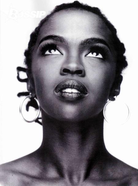 Lauryn Hill Check out www.djlooneytunes.de www.facebook.com/... #djlooneytunes #hamburg #hiphop #partyclassics #dj #party #djlooneytunesde #mashups #backinthedays #oldschool #djing #rap #events #turntables #sticker #vinyl #serato #facebook