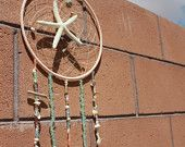 Hawaiian Dream Catcher 40 best Hawaii Beach Life images on Pinterest Dream catcher 20