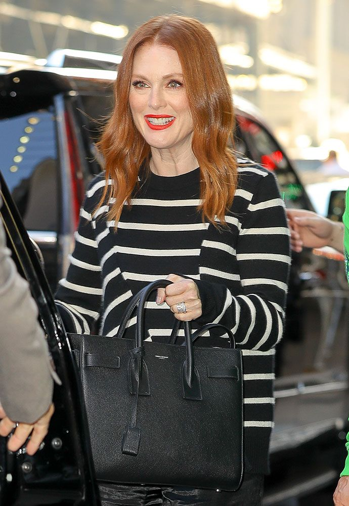 f75a036a179 Julianne Moore is Better Than All of Us