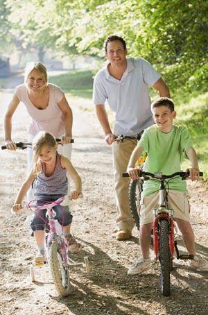 Consejos de Mamá Novata: Vacaciones para recordar