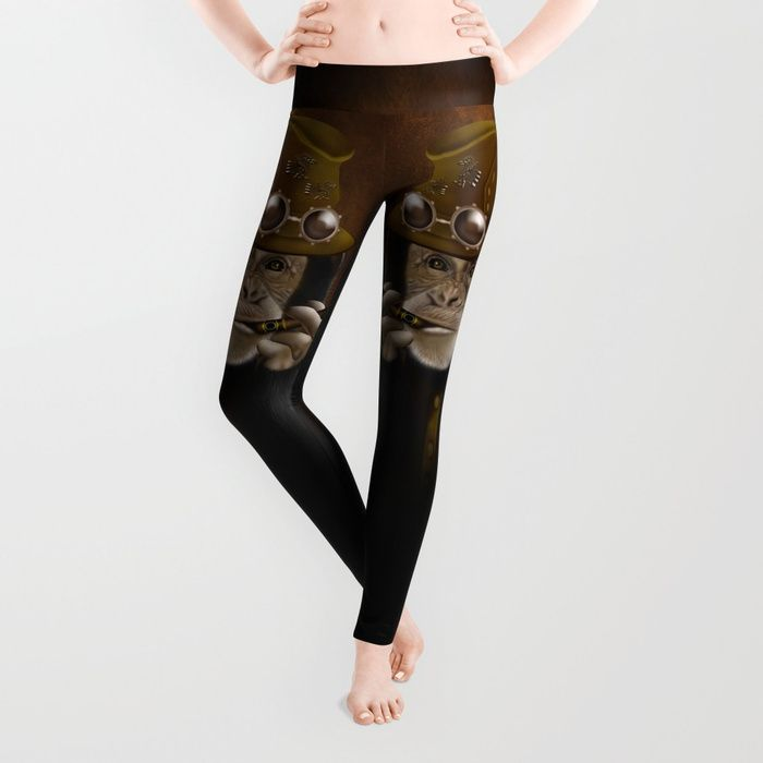 Rockers of the apes Leggings @pointsalestore #society6 #leggis  #digital #painting #oil #acrylic #watercolor #popart #animal #ape #chimpanzee #monkeyking #caesar #planetoftheapes #riseoftheplanetoftheapes #dawnoftheplanetoftheapes #waroftheplanetoftheapes #gorilas #zoo #photographer #funny #geek #nerd #parody #animals #monkey #camera #rockstar #classic #band #music