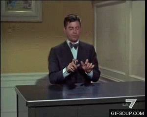 jerry lewis typewriter Animated GIF | GIFs - GIFSoup.com