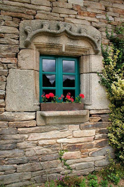 abriendo-puertas:    Brittany. France.