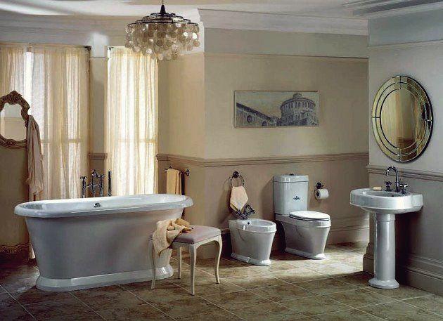 15 Schone Ideen Wie Man Weinlese Badezimmer Verziert Vintage Badezimmer Bad Styling Badezimmer Design