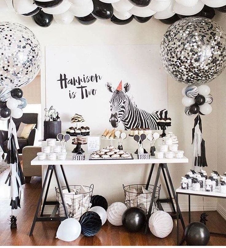 Balloon Animals Melbourne: Pin By Brittany Morse - Soireé PHX On Soiree
