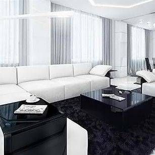 We are engaged in providing best interior designers in Delhi Services for both residential & commercial purpose. These services are offered as per the specific and diverse requirements of our customers. For more info visit http://authenticdecorators.com/