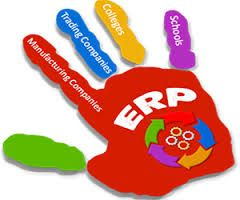 Enterprise Resource Planning - ERP support the Support innovation, operational excellence, and end-to-end business processes.