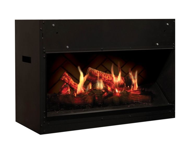 The Dimplex Opti V Vf2927l The Most Realistic Flame Effect Blog Fire And Fall