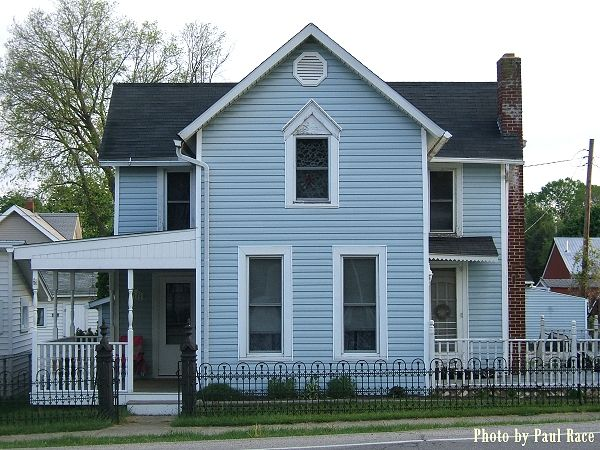 41 Best Images About Mixed Exterior On Pinterest Shake