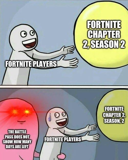 Fortnite V Bucks Free Fortnitememe Fortnitememeshout Fortnitememes Fortnite Meme Fortnite Memes Meme Memes Funny Gaming Memes Relatable Meme Crush Memes