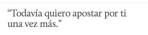#amor #decepcion #frases