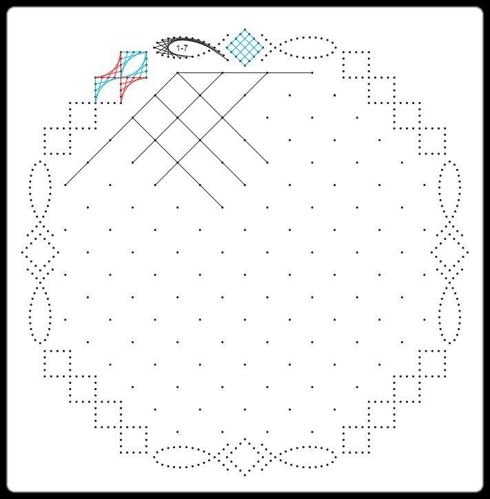 free_pattern_cart_embrodery_carte_modèle_gratuit