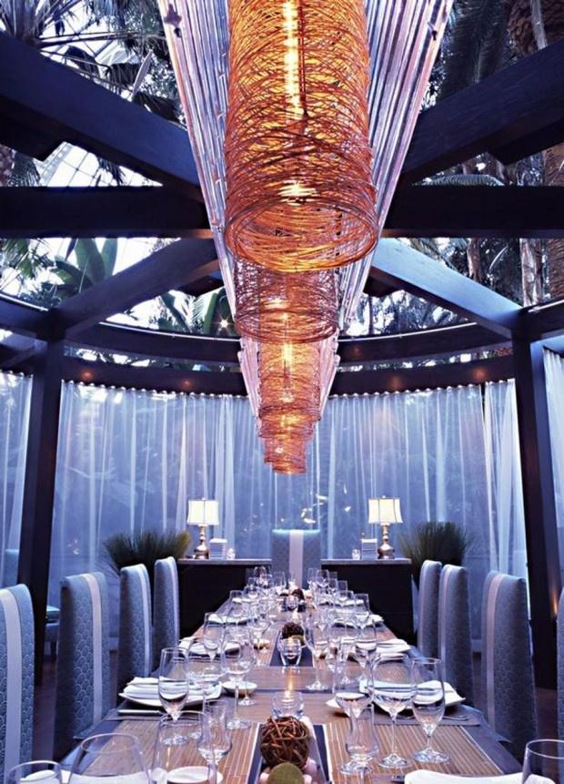 Images about las vegas fine dining on pinterest