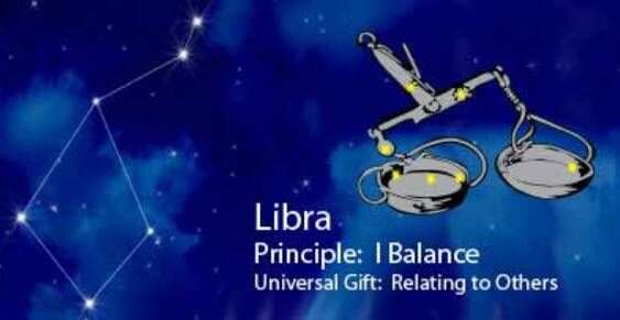 free reading images and quotes | Primary Power for your Daily Libra Horoscope