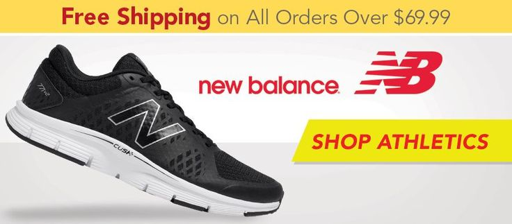 Get 41 Shoe Station coupon codes and promo codes to save. Save with 25% Off Men's, Women's, & Kid's Footwear at Shoe Station at shoestation.com.