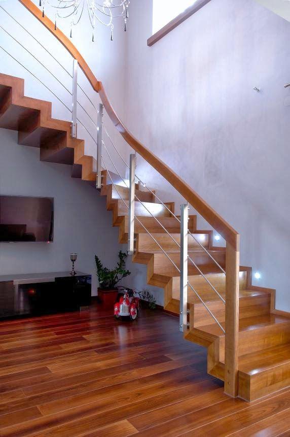 Unser Traumhaus von Danwood - Ein Bautagebuch von Jacqueline und Andreas