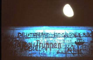 Zomer van 1986 in Berlijn. Foto: Rutger Slim. klik dubbel op het plaatje om de serie in hoge resolutie via google+ te bekijken.