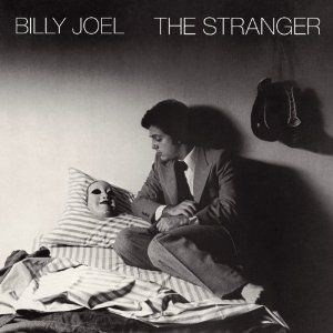 "This is by far the BEST Billy Joel album (ok...CD for those who don't remember LPs lol) This goes great with a ""bottle of red...bottle of white...it all depends upon your appetite...""  Nice, and one of my favorites of all time (after Tapestry)"