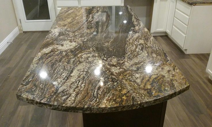 Material That Looks Like Granite : Best images about recycled content tile
