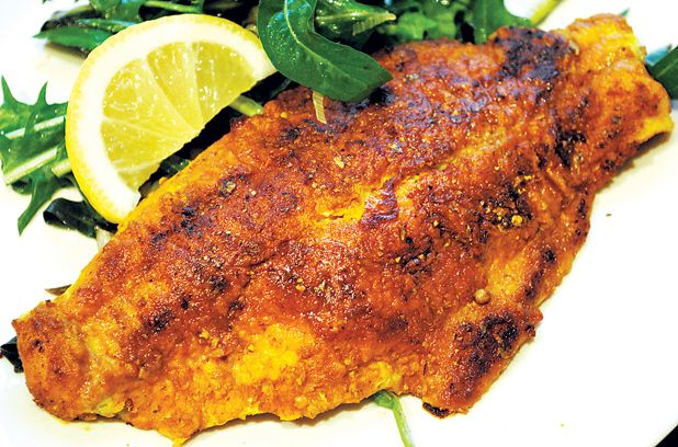 39 best images about fish fillet on pinterest lemon for Fried fish with bread crumbs
