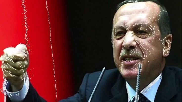 """STOP Erdogan - Turkey Erdogan Protest – Freedom and Democracy for Turkey. Stop Erdogan for human rights and freedom of speech. Support Erdogan Protest now!  Get your """"Stop Erdogan Shirt"""" now https://www.spreadshirt.de/stop+erdogan+turkey+tuerkei-A105774770  #stopErdogan #Erdogan #Turkey #freeTurkey #Türkei #humanrights #freedom #democracy #kurdish #kurdistan #politic #welcometothefuture #Politics #freepeople #amnesty #amnestyinternational #hitler"""