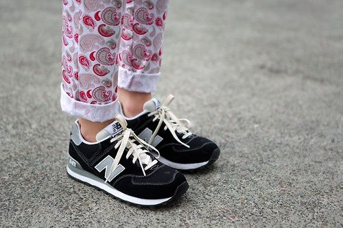New Balance discount site. Some less than $100 OMG! Holy cow, I'm gonna love this site!