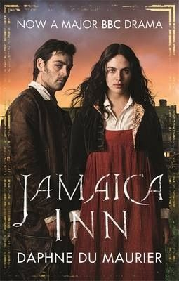 Jamaica Inn (2014) Mini-Series / Ep. 3 / Period drama based on Daphne du Maurier's gothic novel. Orphaned Mary Yellan travels to the remote Jamaica Inn to live with her Aunt Patience and brutal Uncle Joss.