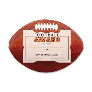 football certificate templates - 30 best images about awards certificates on pinterest