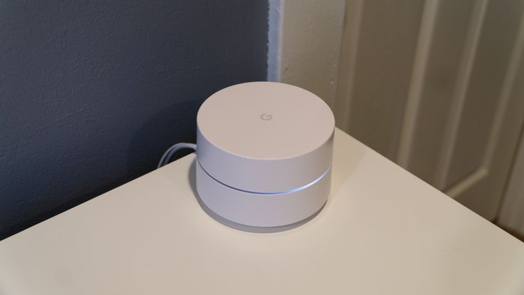 Google Wifi   As devices like Netgear Orbi and Eero have showed us: routers and range extenders are over. The future is Wi-Fi mesh or tri-band systems. Naturally the smart home-obsessed Google is all over it with the eponymous Google Wifi.  As it turns out Google may very well have crafted the best Wi-Fi mesh system to date. Googles managed to churn out a system that offers more mesh units than competitors for far less with a focus on dead-simple setup and management. The result? We never…