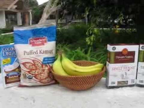 Dr. Sebi's Approved Foods in 2019 | Health | Alkaline ...