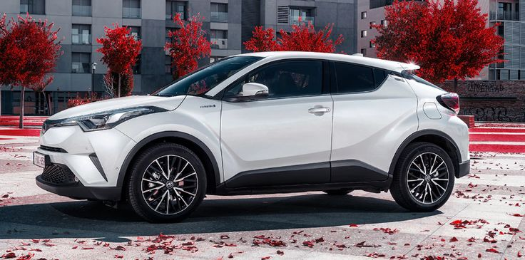 2018 Toyota CHR Release Date and Price –Toyota has a lot wish for its US edition of the 2018 Toyota C-HR that it will undoubtedly attract buyers, the two the current and the prospective purchasers in the United States Of America. This is for the reason why the new vehicle has become ...