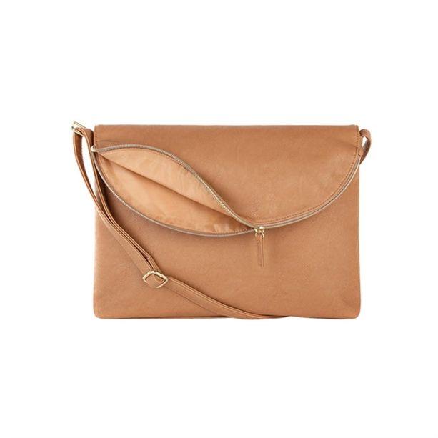 Evalee táska - AVON termékek