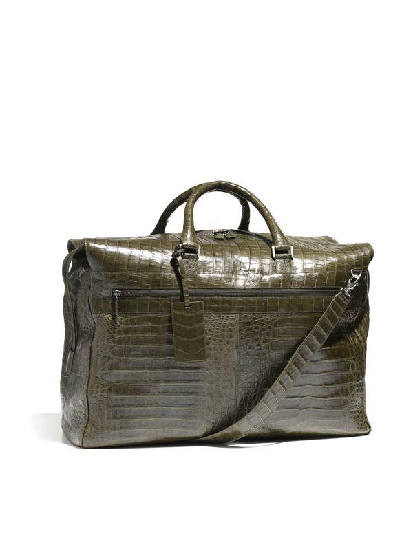 Statement Bag - CALILILY by VIDA VIDA 5xGSXuGb