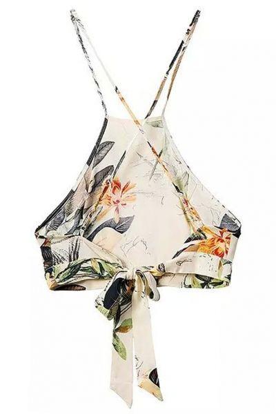 spaghetti-strap-crop-top-maxi-skirt-sets