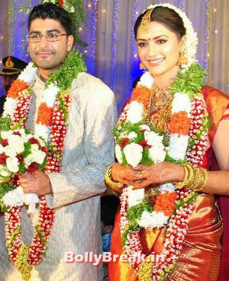 Mamta Mohandas and Prajith Padmanabhan Tollywood Marriage Pics - South Indian Marriage Pics of Actresses & Actors - Pictures of South Cinema stars from Tollywood, Kollywood and Mollywood.  , #south #rambha #mamtamohandas #marriage #sneha #snehareddy #soundarya #karthi #prithviraj #aishwarya #ramcharanteja #upasanakamineni #dhanush #krishna #prasanna #prajithpadmanabhan #supriyamenon #indranpathmanathan #alluarjun #ranjini #ntrjr #lakshmipranathi #ashwinramkumar #janani #sathishkumar #sitara…