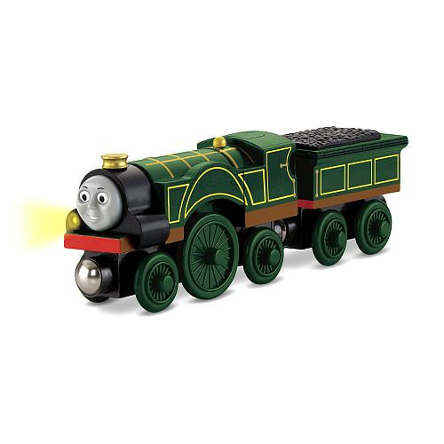 Best Thomas And Friends Toys And Trains : Best images about d alle on pinterest thomas the