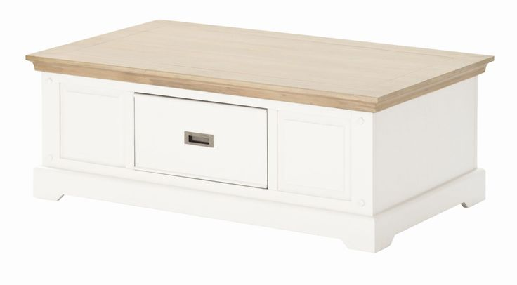 Oxford Coffee Table from Harvey Norman NewZealand