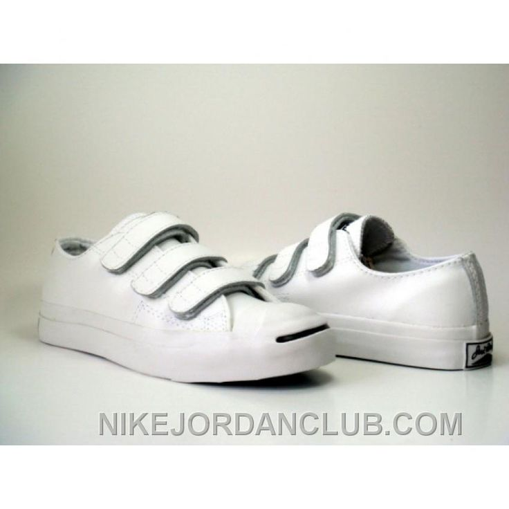 http://www.nikejordanclub.com/converse-jack-purcell-leather-3-strap-black-white-shoes-cheap-to-buy-ey7hyit.html CONVERSE JACK PURCELL LEATHER 3 STRAP BLACK WHITE SHOES CHEAP TO BUY EY7HYIT Only $72.85 , Free Shipping!